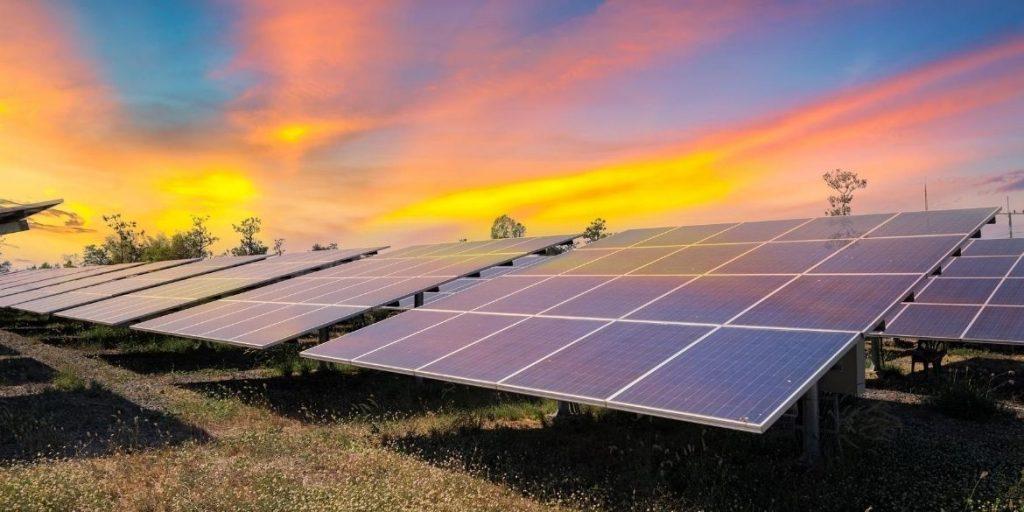 Solar Appreciation Day!